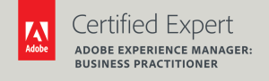 Certified_Expert_Adobe_Experience_Manager_Business_Practitioner_badge