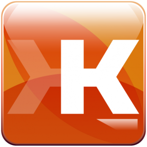 Klout_512x512